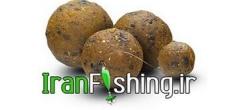 روش تهیه و ساخت انواع جوشانده های ماهیگیری2